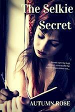 The Selkie Secret af Sai Marie Johnson