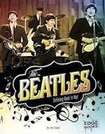 The Beatles (Edge Books)