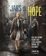 Jars of Hope (Encounter)