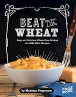 Beat the Wheat! (Allergy Aware Cookbooks)