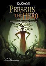 Perseus the Hero (You Choose Books)