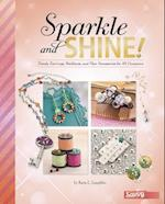 Sparkle and Shine! (Accessorize Yourself)