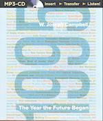 1995 af W. Joseph Campbell