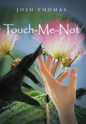 Touch-Me-Note af Josh Thomas