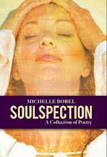 Soulspection