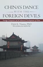 China's Dance with the Foreign Devils