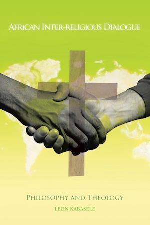African Inter-Religious Dialogue af Leon Kabasele