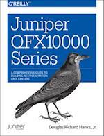Juniper QFX10000 Series