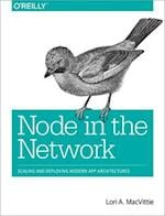 Node in the Network