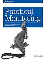 Modern Monitoring