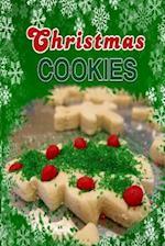 Christmas Cookies af Debbie Miller