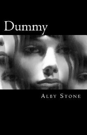 Dummy af Alby Stone