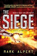 The Siege (Six)