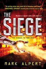 Siege (Six)