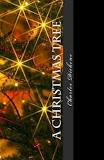 A Christmas Tree af MR Charles Dickens
