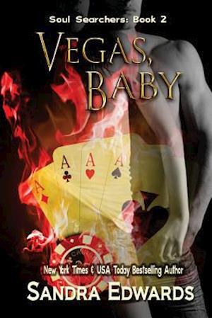 Vegas, Baby af Sandra Edwards