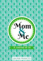Mom & Me (Baxter Cover)