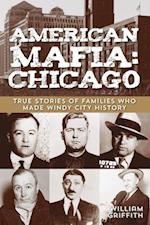 American Mafia: Chicago af William Griffith
