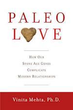 Paleo Love