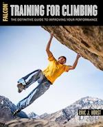 Training for Climbing (How to Climb)