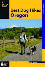 Best Dog Hikes Oregon (Where to Hike)