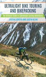 Ultralight Bike Touring and Bikepacking
