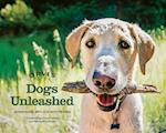 Dogs Unleashed