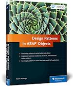 Design Patterns in ABAP Objects