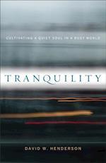 Tranquility af David W. Henderson