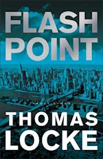 Flash Point (Fault Lines) (Fault Lines)