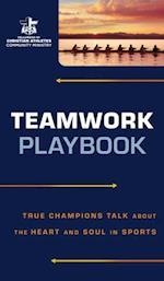 Teamwork Playbook
