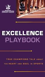 Excellence Playbook