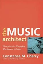Music Architect