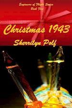 Christmas 1943 af Sherrilyn Polf