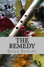 The Remedy af Susan Srikant