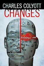 Changes af Charles Colyott