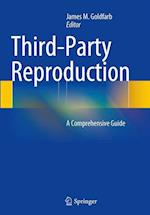Third-Party Reproduction