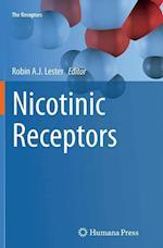 Nicotinic Receptors (RECEPTORS, nr. 26)