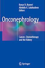 Onconephrology