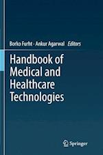 Handbook of Medical and Healthcare Technologies (Springerlink Bucher)