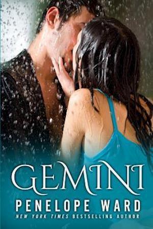 Gemini af Penelope Ward