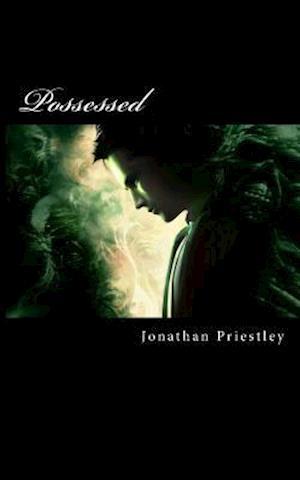 Bog, paperback Possessed af Jonathan Priestley
