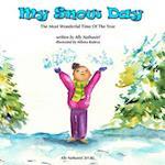 My Snow Day af Ally Nathaniel