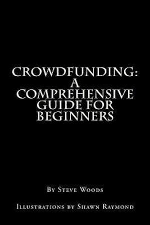 Crowdfunding af Steve Woods