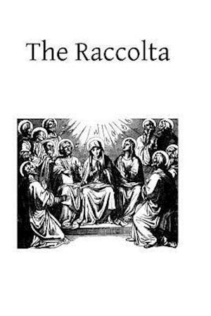 The Raccolta af Ambrose St John