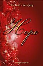 Hope af Don Both