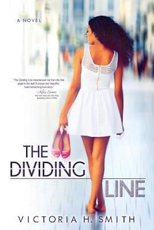 The Dividing Line af Victoria H. Smith