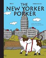 The New Yorker Porker af Susie Fasbinder