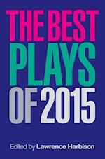 The Best Plays of 2015 (Best Plays of Year)