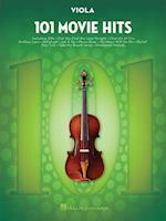101 Movie Hits Viola